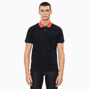 ao-polo-calvin-klein-regular-fit-223