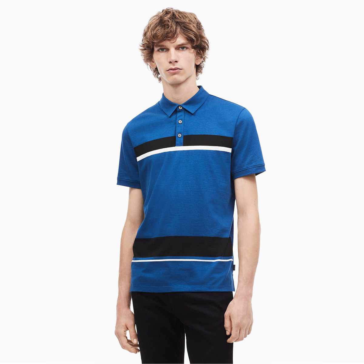 ao-polo-calvin-klein-regular-fit-225