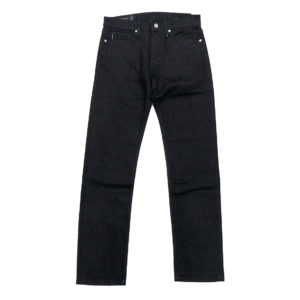 quan-jeans-armani-exchange-straight-24