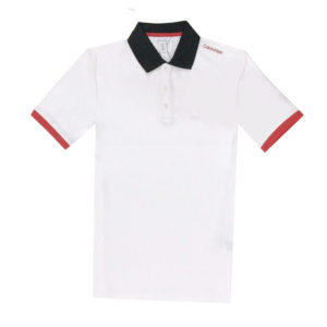 ao-polo-calvin-klein-regular-fit-219