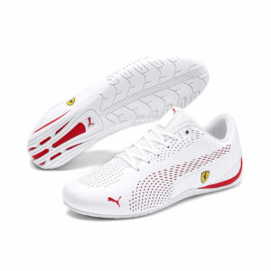 giay-sneakers-puma-ferrari-sf-drift-cat-5-ultra-ii