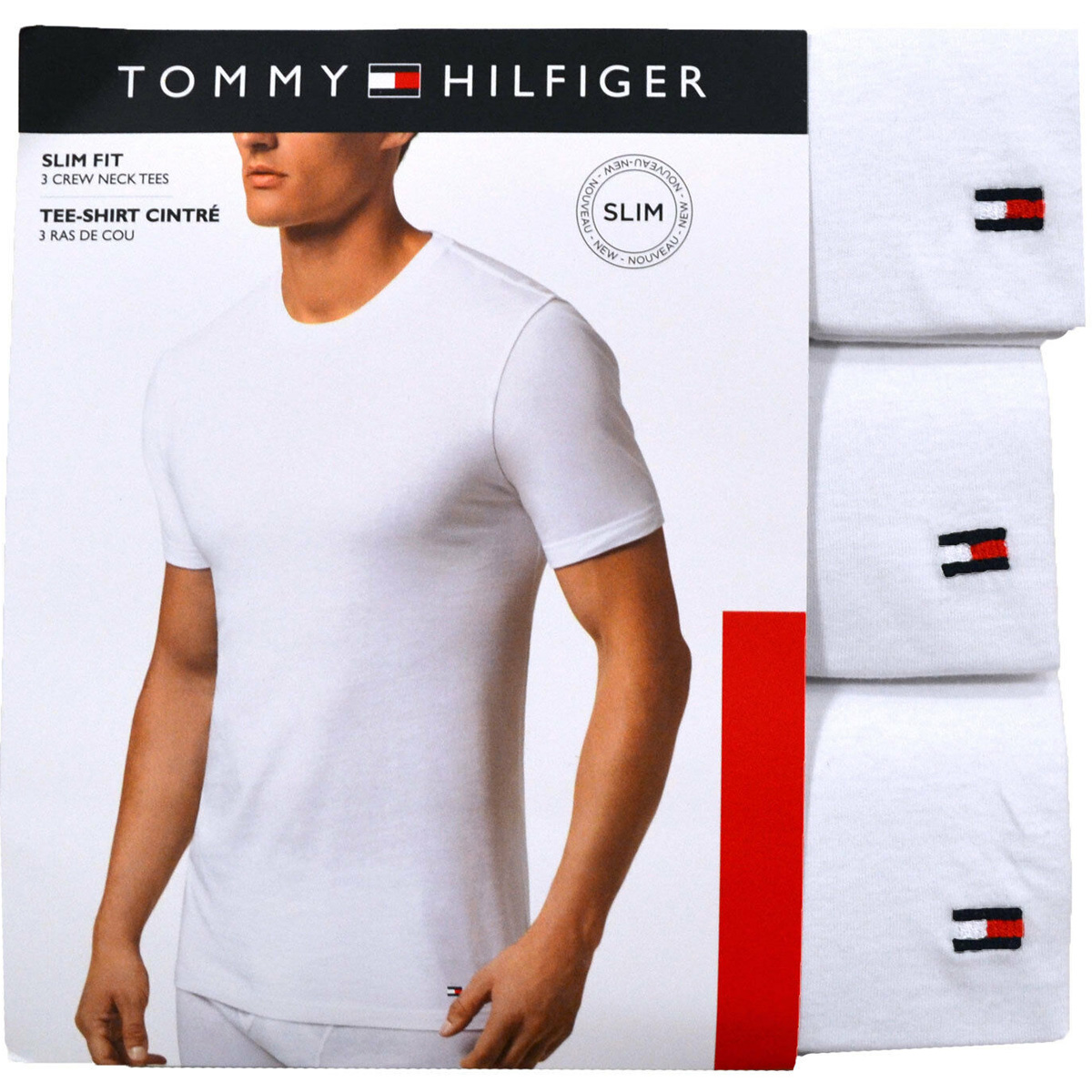bo-3-ao-thun-tommy-hilfiger-slim-fit-10