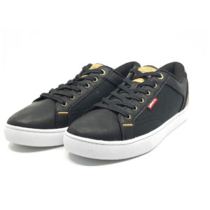 giay-sneakers-casual-levis-new-original