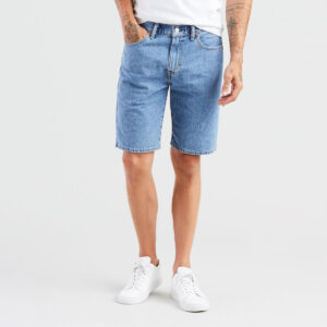 quan-short-levis-505-light-stonewash