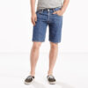 quan-short-levis-505-medium-stonewash