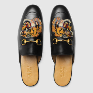 giay-slipper-gucci-princetown-embroidered