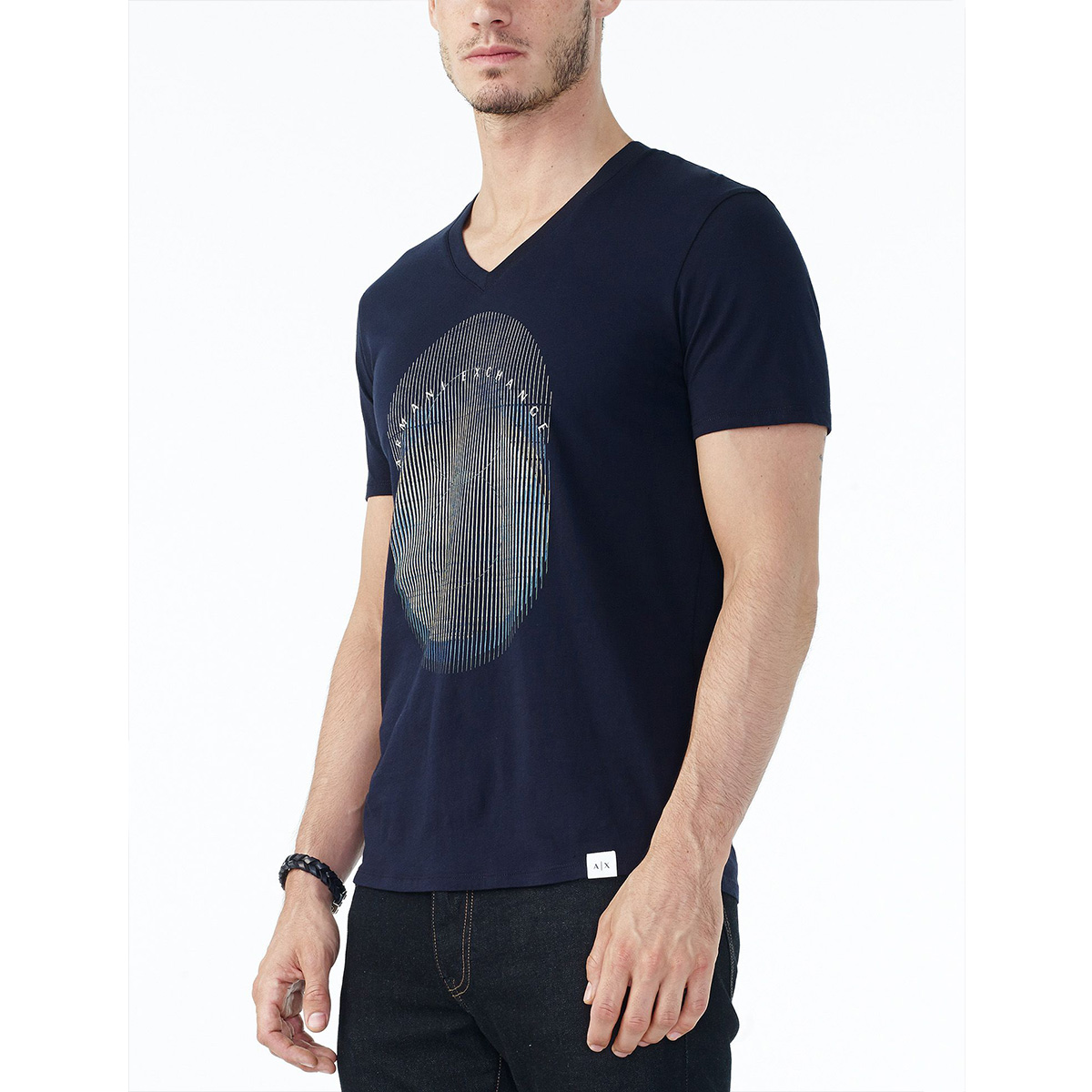 ao-thun-armani-exchange-slim-fit-30