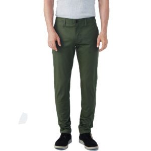 quan-kaki-armani-exchange-slim-fit-24