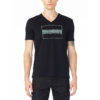 ao-thun-armani-exchange-slim-fit-36