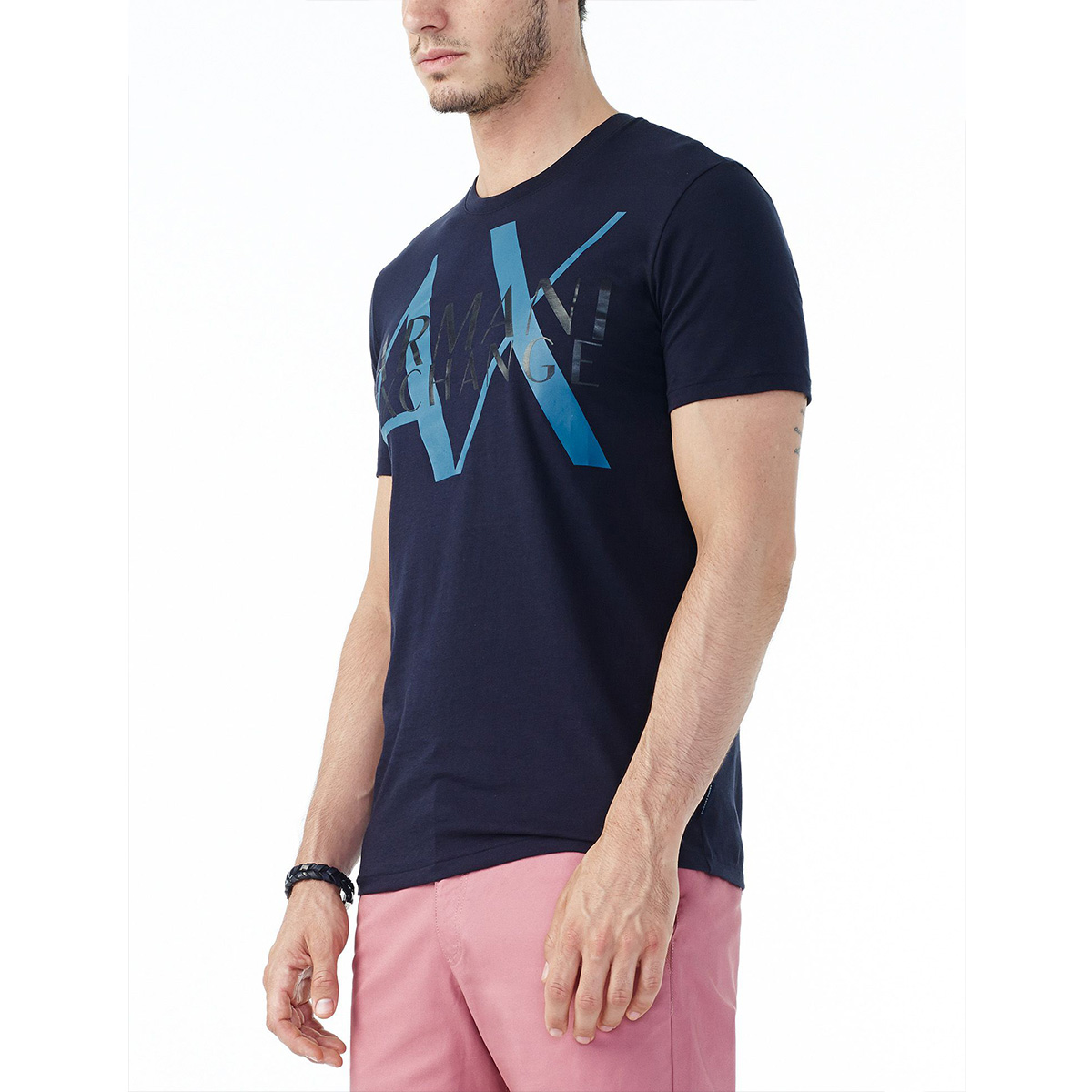 ao-thun-armani-exchange-slim-fit-29