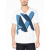 ao-thun-armani-exchange-slim-fit-31