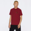 ao-thun-armani-exchange-regular-fit-39
