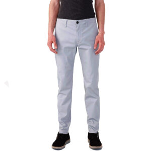quan-kaki-armani-exchange-slim-fit-23