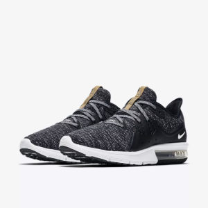 giay-sneakers-nike-air-max-sequent-3