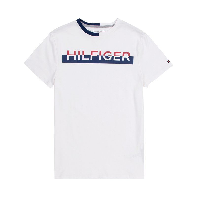 ao-thun-tommy-hilfiger-regular-fit-10