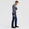 quan-jeans-levis-513-lived-in-blue
