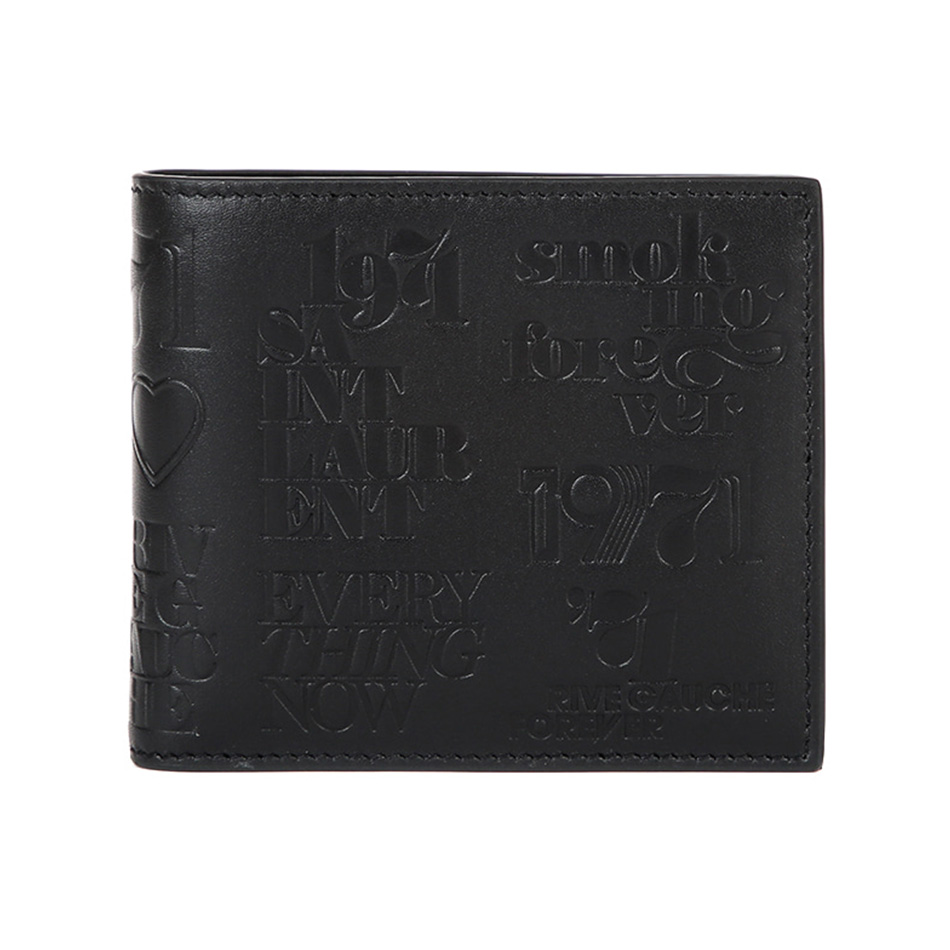 vi-da-saint-laurent-folded-with-embossed-logo-and-inscriptions