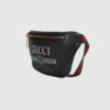 tui-deo-gucci-print-gucci-small-Gucci-Print-small-belt-bag