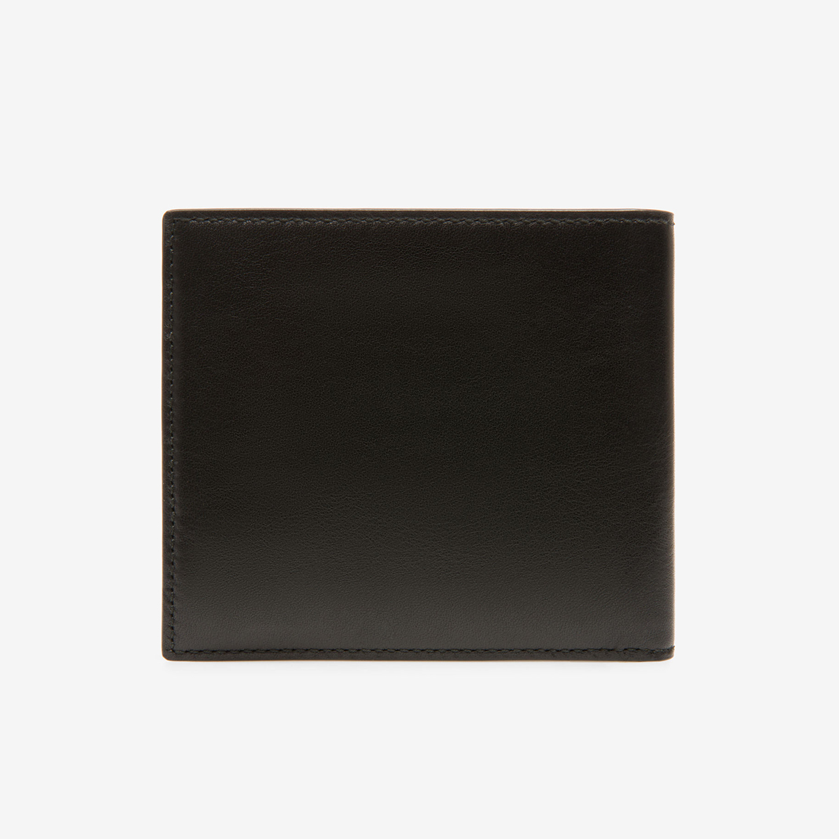 vi-da-bally-brasai-black-calf-plain
