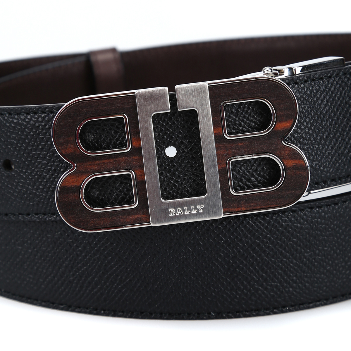 that-lung-bally-batel-black-calf-embossed