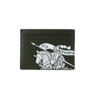 case-card-burberry-sandon-crest-print