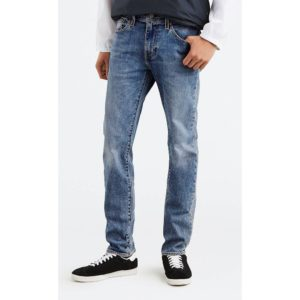 quan-jeans-levis-511-the-frug