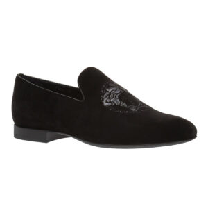 giay-slip-on-versace-medusa-embroidered-velvet