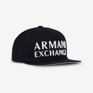 non-armani-exchange-45