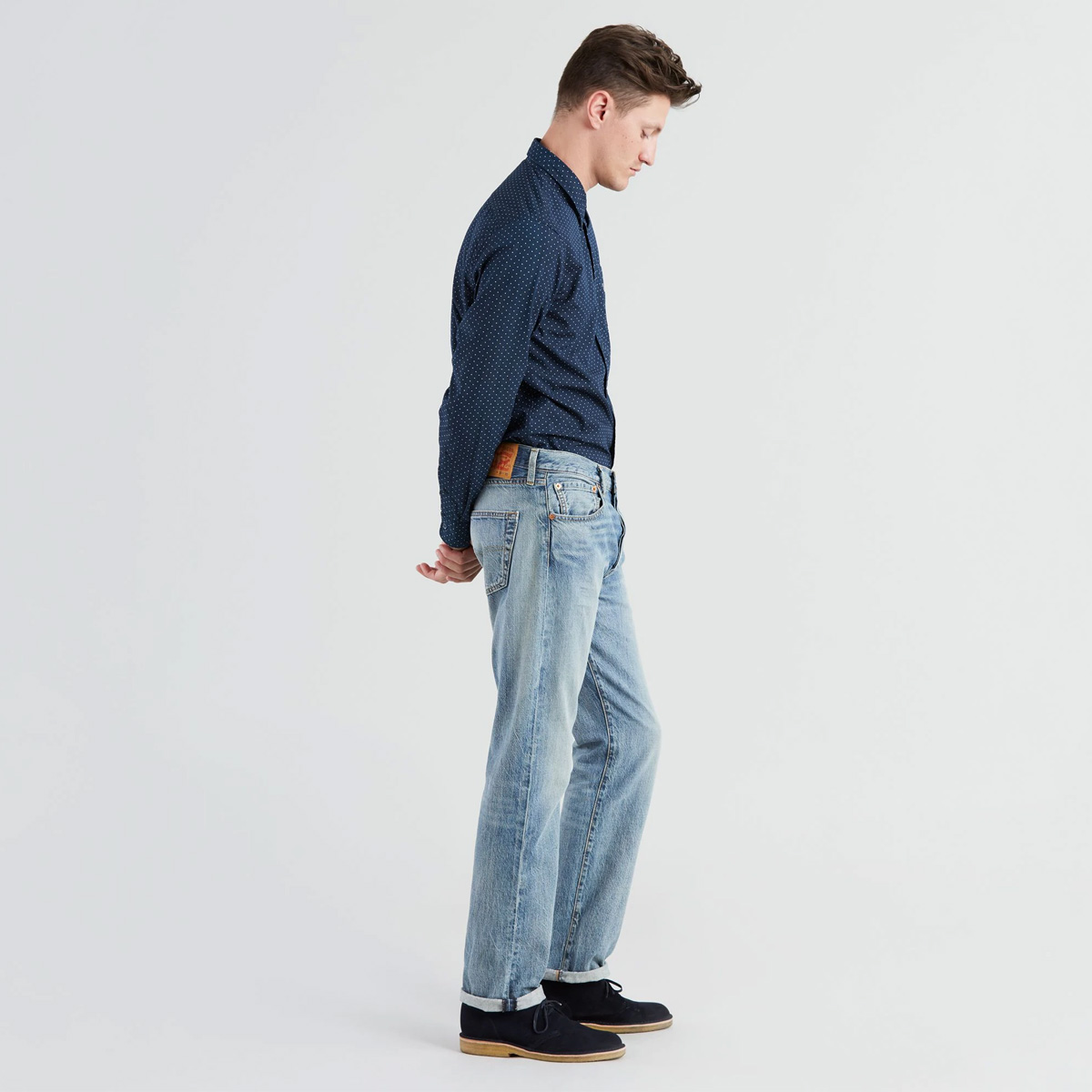 quan-jeans-levis-501-rhythm-blues