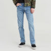 quan-jeans-levis-501-medium-wash