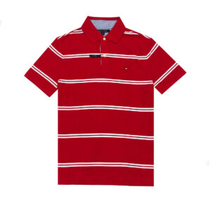 ao-polo-tommy-hilfiger-regular-fit-16