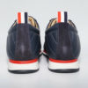 giay-sneaker-thom-browne-quilted-running