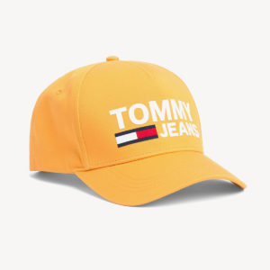non-tommy-hilfiger-30