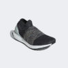 giay-sneakers-running-adidas-ultraboost-laceless-carbon