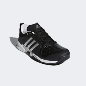 giay-sneakers-tennis-adidas-barricade-classic-wide-4e