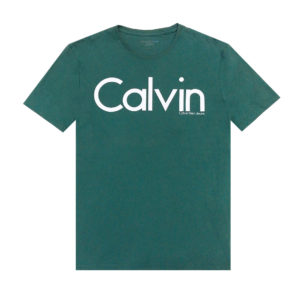 ao-thun-calvin-klein-regular-fit-93