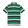 ao-polo-tommy-hilfiger-regular-fit-15