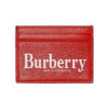 case-card-burberry-sandon-crest-print-red-black