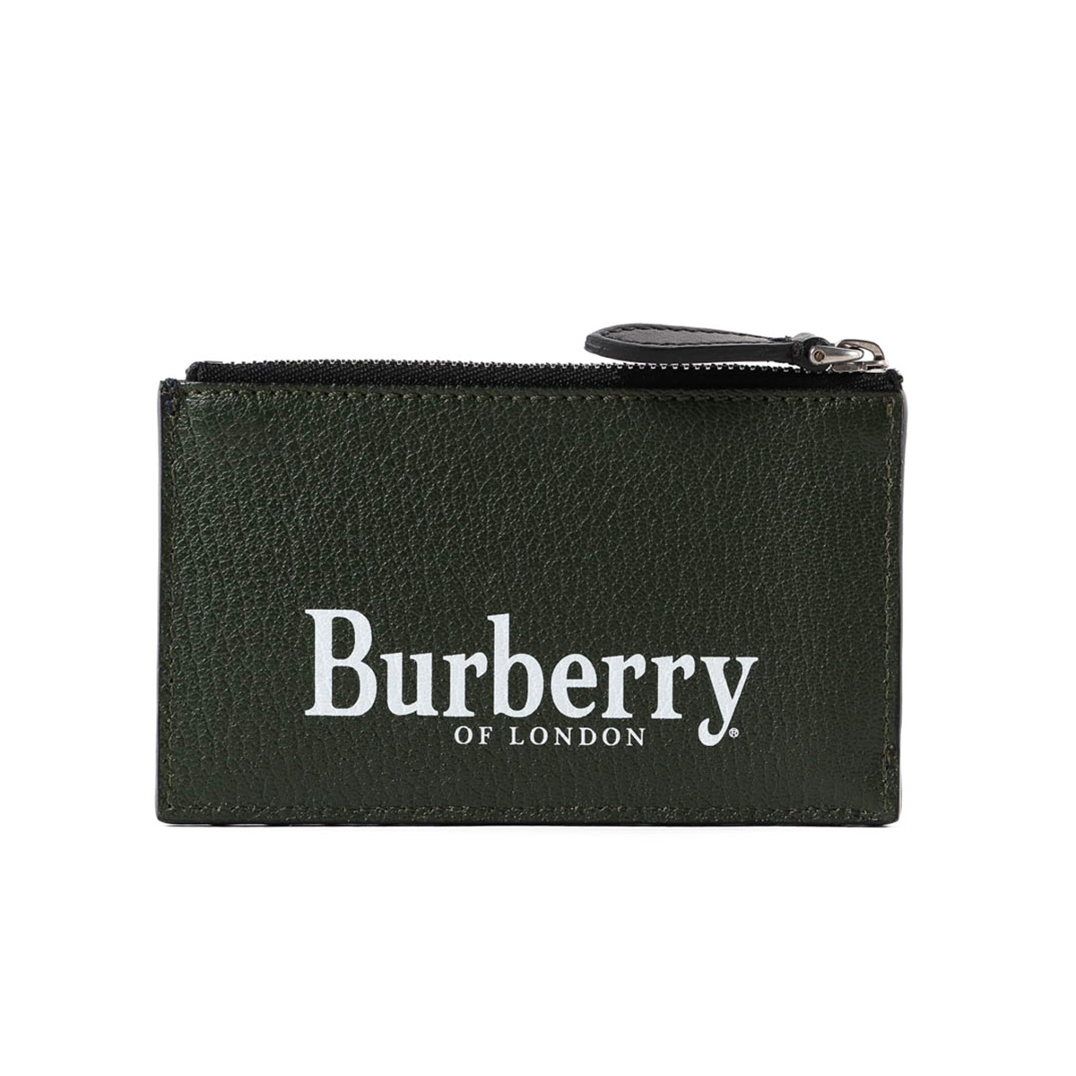 card-holder-burberry-small-zipped-pouch-crest-print-blue-green