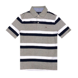 ao-polo-tommy-hilfiger-regular-fit-14