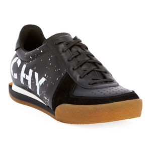 giay-sneaker-givenchy-splatter-print