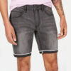 quan-short-inc-regular-fit-11