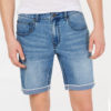 quan-short-inc-regular-fit-10
