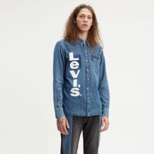 ao-so-mi-jean-levis-regular-fit-68