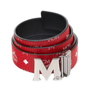 that-lung-mcm-reversible-white-m-buckle-visetos-red