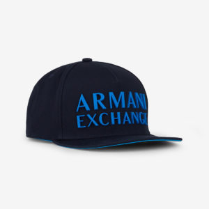 non-armani-exchange-47