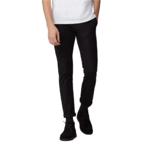 Quần Kaki Ben Sherman Slim Fit 10
