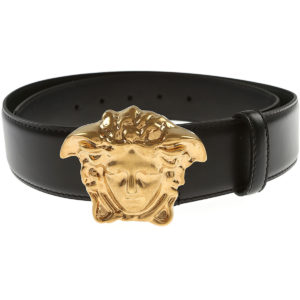 that-lung-versace-calfskin-with-medusa-head-buckle