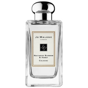 nuoc-hoa-jo-malone-nectarine-blossom-and-honey-cologne