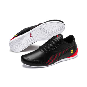 giay-sneakers-puma-sf-drift-cat-7s-ultra-ferrari-black